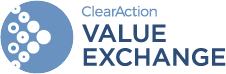 ClearAction Logo